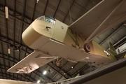 Waco CG-4A Hadrian