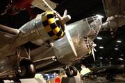 Douglas B-18 Bolo (37-0469)