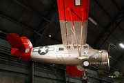 Noorduyn UC-64A Norseman