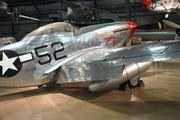 North American P-51D Mustang (44-15174)
