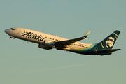 Boeing 737-890/WL