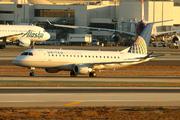 Embraer ERJ-175LR (ERJ-170-200 LR) (N139SY)