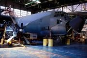 C-130H Hercules (L-382) (61-PI)
