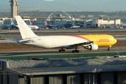 Boeing 767-383ER/BDSF