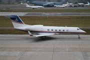 Gulfstream G450 (4270)