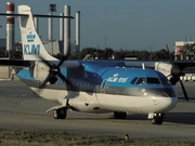 ATR 42-312 (PH-XLE)