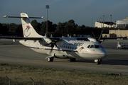 ATR 42-512 (D-BLLL)
