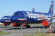 Airbus A320-214 (F-WQUS)