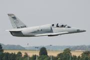 Aero Vodochody L-39ZO Albatros (RA-3537K)