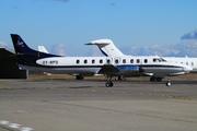 Fairchild SA227-DC (OY-NPD)