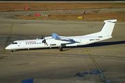 DHC-8-402Q (D-ABQQ)