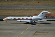 Bombardier BD-700-1A10 Global 6000 (14 07)
