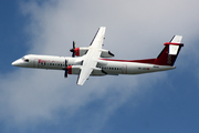 De Havilland Canada DHC-8-402Q Dash 8
