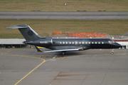 Bombardier BD-700-1A11 Global 5000 (N244BC)