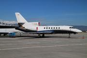 Dassault Falcon 50 (2-NYAW)