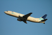 Boeing 737-490F