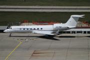 Gulfstream Aerospace G-550 (G-V-SP) (PR-PSE)