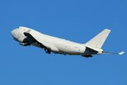 Boeing 747-4KZF