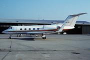 Grumman G-1159B Gulfstream II-B (N73LP)