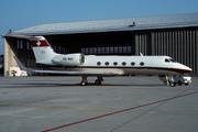 Gulfstream Aerospace G-IV Gulfstream IV (HB-IMY)