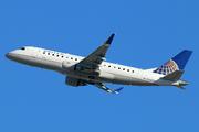 Embraer ERJ-175LR (ERJ-170-200 LR) (N200SY)