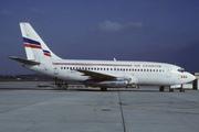 Boeing 737-2Q8 (F-GEXJ)