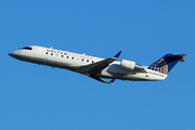 Bombardier CRJ-200 (CL-600-2B19)