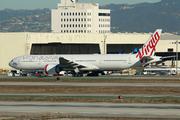 Boeing 777-3ZG/ER (VH-VPD)