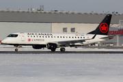 Embraer ERJ-175LR (ERJ-170-200 LR) (C-FRQM)
