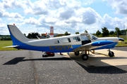 Piper PA 32-260 (N56934)