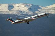 Bombardier BD-700-2A12 Global 7500