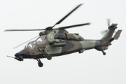 Eurocopter EC-665 HAP Tigre