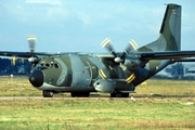 Transall C-160R (64-GY)