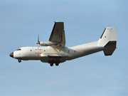 Transall C-160F