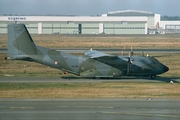 C-160 H Astarté (H01)
