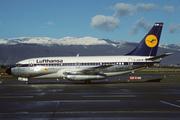 Boeing 737-230/Adv (D-ABHW)
