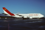 Boeing 747-337/M (VT-EPX)