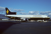 Lockheed L-1011-385-1 TriStar