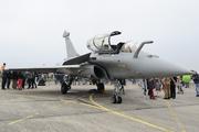 Dassault Rafale B (4-HU)