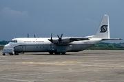 Lockheed L-100-30 Hercules (L-382G) (N916SJ)