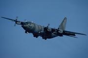 Lockheed C-130H Hercules (L-382) (61-PA)