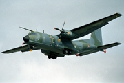 C-160 H Astarté