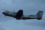 Transall C-160R (64-GK)