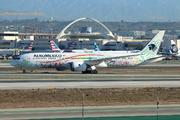 Boeing 787-9 Dreamliner (XA-ADL)