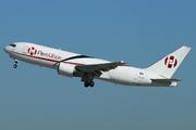Boeing 767-241/ER (BDSF)  (XA-LRC)