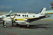 Beech E90 King Air