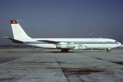 Boeing 707-328C