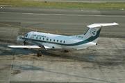 Embraer EMB-120 ER Brasilia (F-GFEN)
