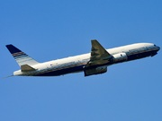 Boeing 777-212/ER (EC-MUA)