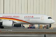 Airbus A350-941 (B-LGB)
